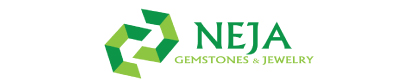 NEJA Gemstones
