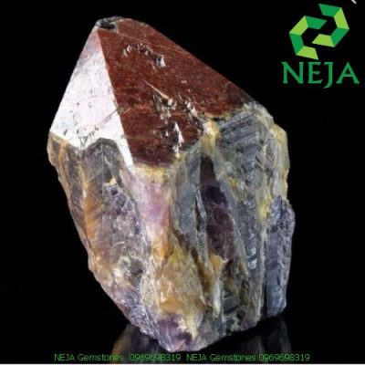 đá auralite 23 là gì