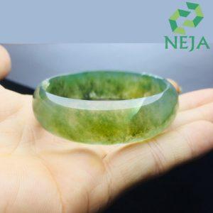 vòng băng ngọc thủy tảo