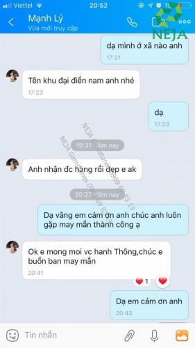 feeb-back-vong-tay-phong-thuy-56